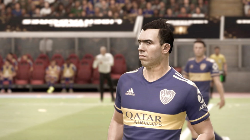 La FIFA Pro League se pone en marcha