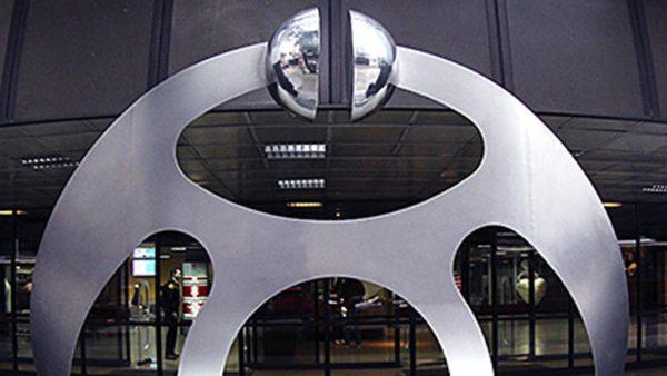 La Fundación Favaloro informó el cierre de dos sedes