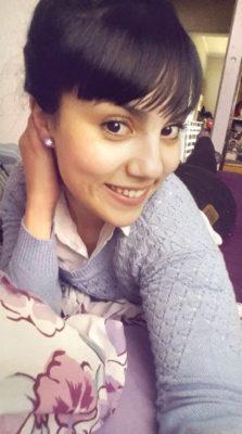 Fue encontrada sin vida una joven en Río Grande