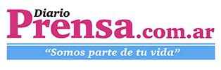 Diario Prensa: Noticias de Tierra del Fuego