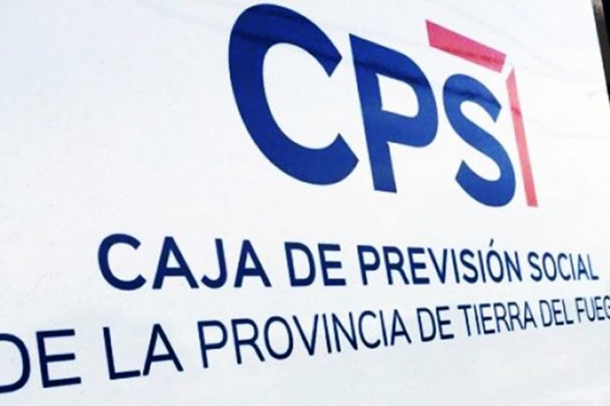 Anuncian fecha del pago de suma fija a jubilados y pensionados provinciales