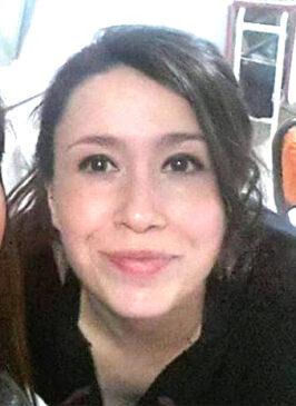 Imputarán a conductor de doble homicidio culposo por la muerte de sus amigos