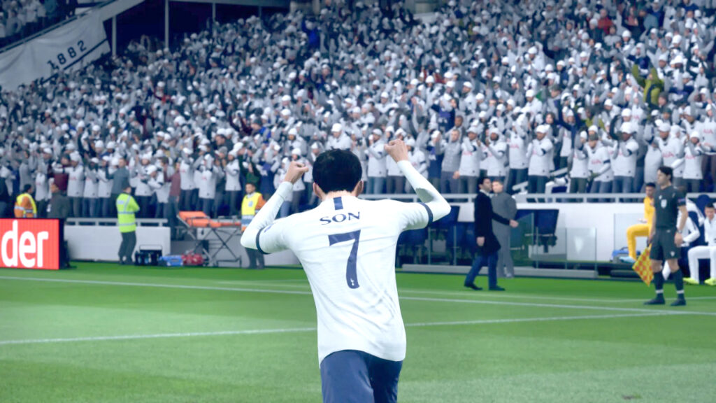 La FIFA Pro League encara tres semanas decisivas