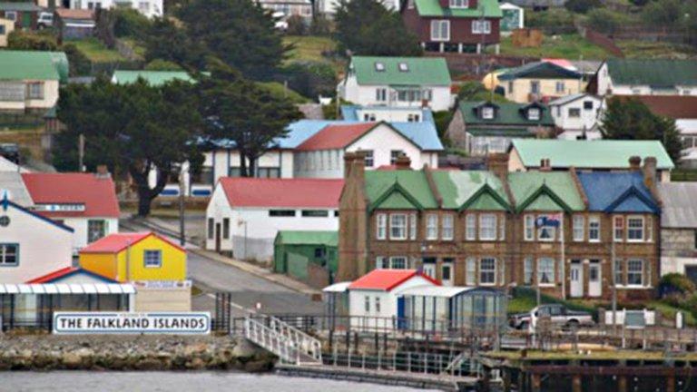 Islas Malvinas: Gran Bretaña envió una carta a la Argentina con quejas por las nuevas políticas impulsadas desde el Gobierno