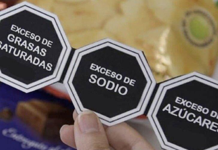 """Matías Rodríguez: """"Los productos tienen que decir la verdad"""""""