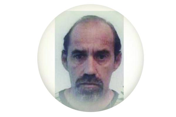 Fallecimiento: Javier Eduardo Elizari