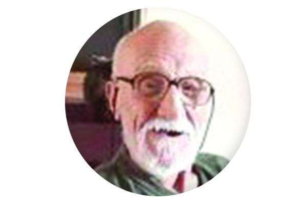 Fallecimiento   Edmundo Gandullo