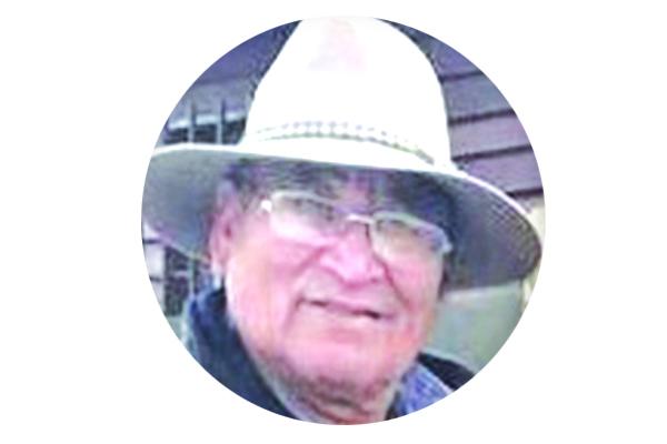 Fallecimiento | Teodoro Chosco Catari