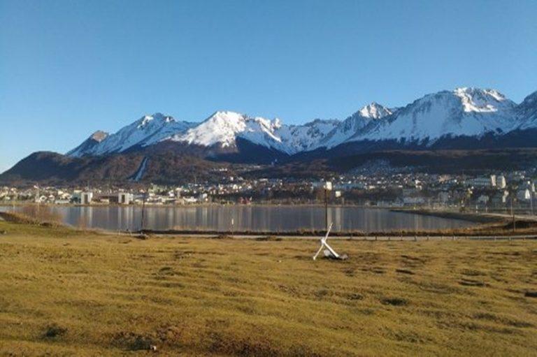Ushuaia- Caminos del Turismo invita a la comunidad a participar de caminatas guiadas en la ciudad