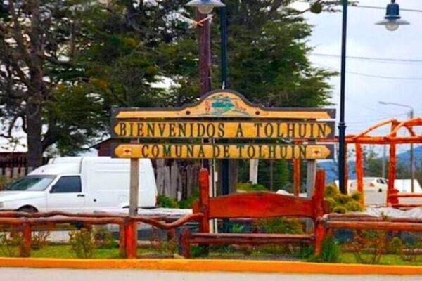 En Tolhuin, el Municipio realizará un homenaje a los veteranos y caídos en Malvinas
