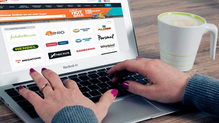 Hot Sale- penalizan 40 ofertas por haber publicado falsos descuentos