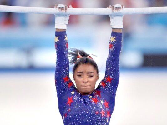 La salud mental en los Juegos Olímpicos