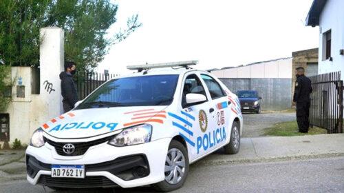 La Justicia se expidió en la causa que investiga el proceder de la funeraria Ramón Oviedo